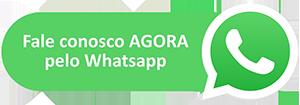 Fale conosco através do WhatsApp.