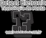 Detect Eletronic