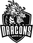 Black Dragons E-sports