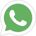 Link para contato via whastapp
