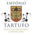 Empório Tartufo