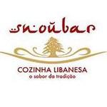 Snoubar Cozinha Libanesa