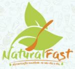 Natural Fast