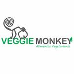 Veggie Monkey