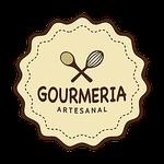Gourmeria Artesanal