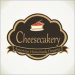 Cheesecakery