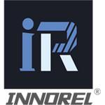 Innorel