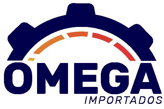 4770fd82114 RELÓGIOS DE LUXO BENYAR - Omega importados