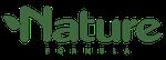 Nature Fórmula