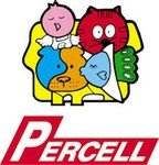 Percell