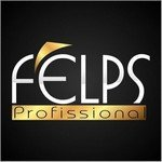 Felps