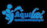 Aqualax