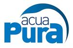 AcuaPura