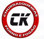 CK Churrasqueiras