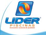 Lider Piscinas