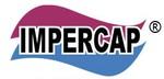 Impercap