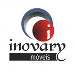 Inovary Móveis