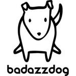 Badazz Dog