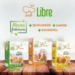 Libre Alimentos