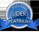 MAGAZINE LIMA - MERCADO LIDER PLATINUM