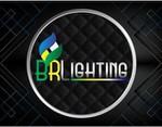 BRLighting