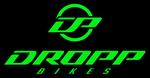 Dropp Bike