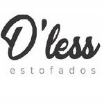 D'Less