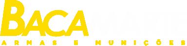 (c) Bacamartearmas.com.br
