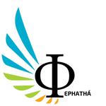 Ephathá