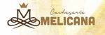 Melicana