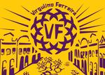Virgulino Ferreira