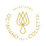 Destilaria Octaviano Della Colletta