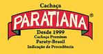 Paratiana