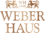 Weber Haus