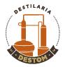 Destom