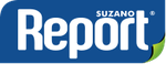 Suzano Report® ShopVirtua3000