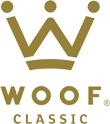Woof Classic