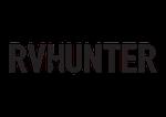 RV Hunter