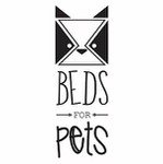 Beds for Pets