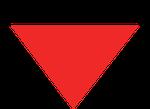 Triangle INX