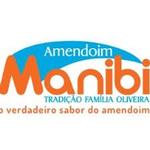 Manibi