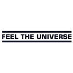 Feel The Universe