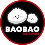BaoBao Restaurant
