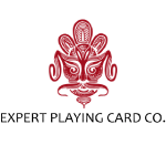 Expert Playing Card Co.