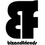 Biz and Friends