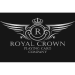 Royal Crow Playing Card Company