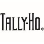 Tally-Ho