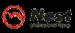 Nest WF
