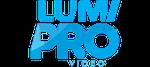 LumiPro