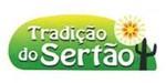Tradição do Sertão
